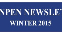 Shenpen Newsletter Winter 2015