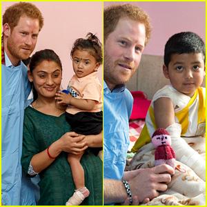 prince-harry-visits-childrens-hospital
