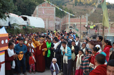 CNR in Dhola (2016.12.13) 5